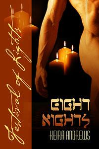 KA_EightNights_coverlg