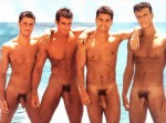 4-nude-guys-on-beach-nsfw