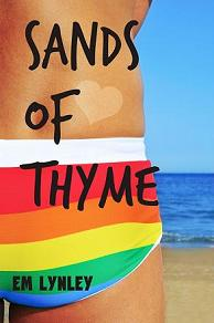 Sands of Thyme by EM Lynley
