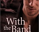 """Calling all #gayromance groupies: Meet the """"Boys in the Band"""" Authors #rockstar #giveaway"""