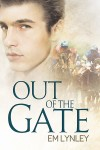 Out of the Gate 400x600