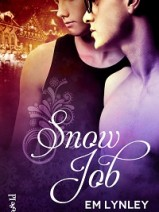 #Poll Does Stormy Weather Make Good Romance? (#giveaway #mmromance)