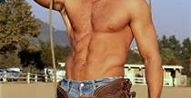 Saddle Up for a Steamy Ride (NSFW)! Spaghetti Western is Coming Soon! #cowboy #romance
