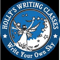 HollysWritingClasses-2015-Logo-200x200-FLAT