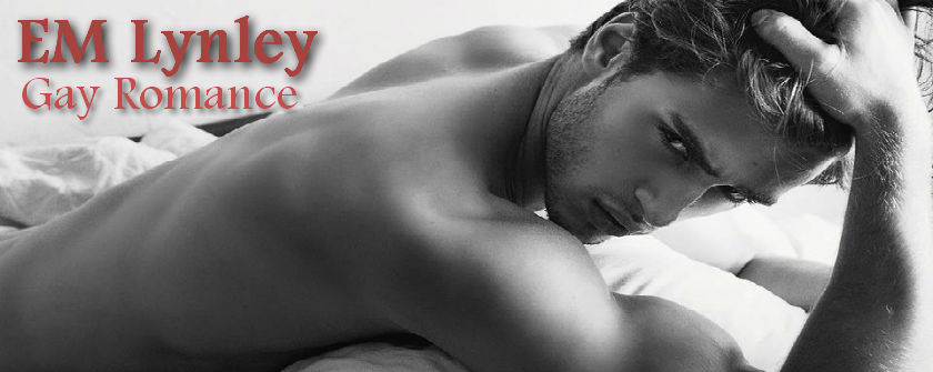 EM Lynley / Gay Romance
